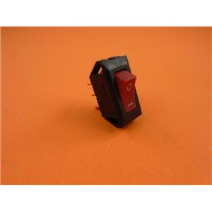 Briggs & Stratton 697854 Generator Rocker Switch