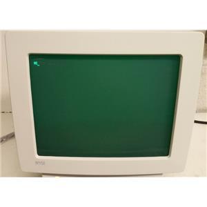 NEW WYSE WY-55 TERMINAL 901237-53 & NEW 901867-01 ASCII KEYBOARD