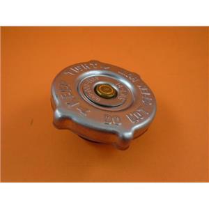 Generac 046627 Generator Radiator Cap 14 PSI