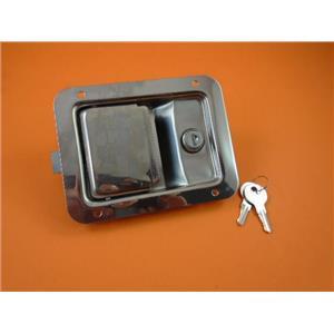 Generac 060069 Generator Paddle Handle Lock