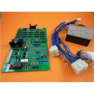 Generac 0636940SRV Guardian Generator Upfit Kit for the 063694 Control PCB