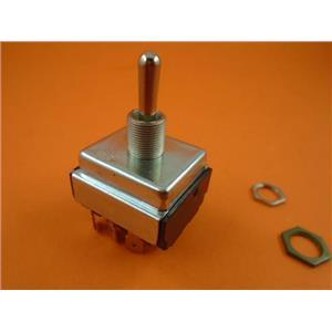 Generac 067625 Guardian Generator Selector Switch