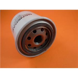 Generac 069858 Guardian Diesel RV Generator QP75D Fuel Filter
