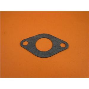 Generac 069863 Intake Manifold Gasket
