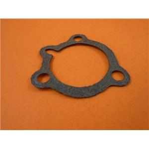 Generac 069872 Carburetor/Air Clen Gasket