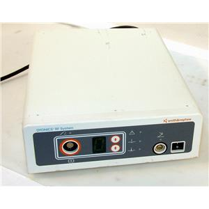 DYONICS RF SYSTEM 90503060