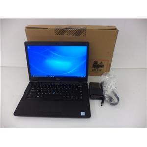 """Dell 6R2TF Latitude 5480 14"""" Core I5-7200U 2.5GHZ 8GB 500GB W10P64"""