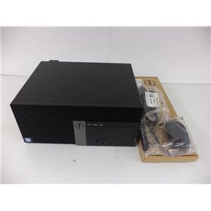Dell 0Y88G OptiPlex 7050 MT Quad-Core i7-7700 3.6GHz 16GB M.2 256GB SSD W10P64