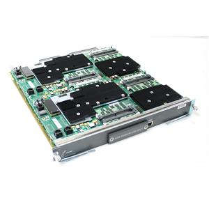 Cisco ACE30-MOD-K9 Application Control Engine Module Catalyst 6500-E Series