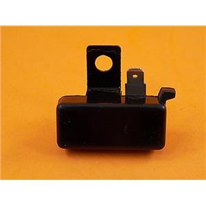 Generac 070520 70520 Ignition Shut-Off Shorting Module