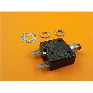 Guardian Generac 075207D Circuit Breaker 15 Amp