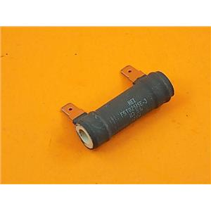 Generac Guardian 075234 Resistor WW LUG 1R 5% 25W