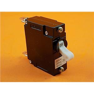 Generac Generator Circuit Breaker 20 Amp 080089