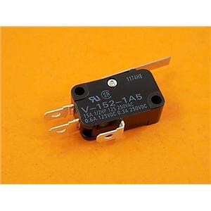 Generac 084464 Generator Limit Switch