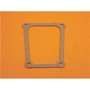 Generac Generator Rocker Cover Gasket 077167 For 190 CC Motor