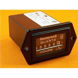 Generac 077604 Guardian Generator Hour Meter