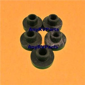 Generac Generator Fuel Tank Bushing 078299 Lot of Five (5)