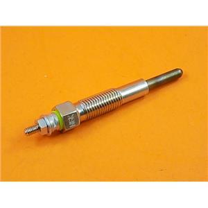 Generac Guardian 0709390332 Glow Plug