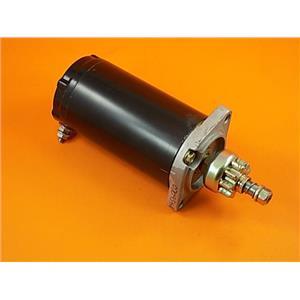 Generac Generator Guardian Aftermarket 070954A Starter 070954-A 70954
