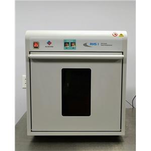 Milestone RHS 1 Microwave Rapid Histoprocessor & Cassette Vessel Pathology