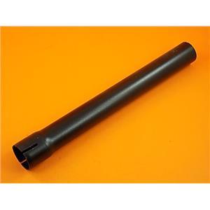 """Generac 075238 Muffler Pipe Extension (12"""")"""