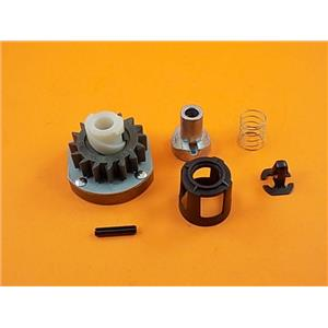 Generac 075260A Starter Drive Kit for the 075255