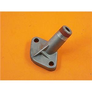 Generac 075711 Oil Tube Adapter