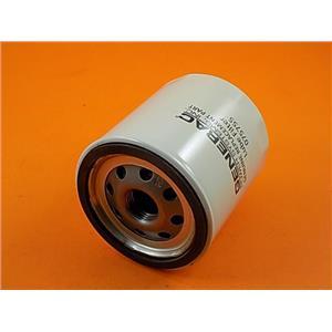 Generac 075755 RV Generator Oil Filter