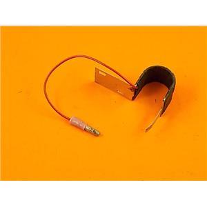 Generac 077025A Bi-Metal Assembly w/ Wire for Choke