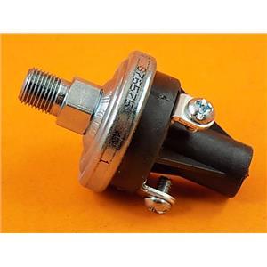 Generac 076466 Oil Pressure Switch