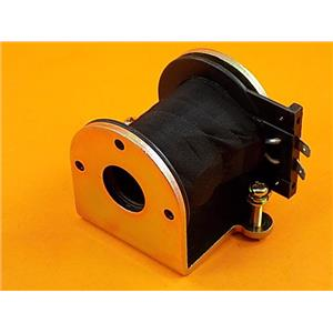 Generac Guardian 077220 Utility Coil 100 Amp Transfer