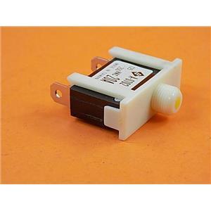 Generac 077247 20 AMP C/B