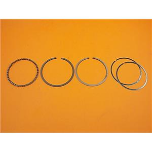 Generac 078660 Piston Ring Set