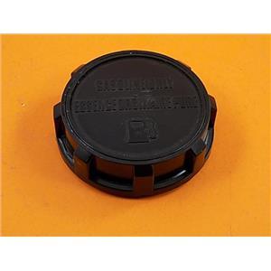 Generac 069658 Locking Fuel Cap