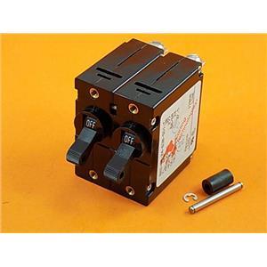 Generac 082081 Circuit Breaker 30 Amp 2 pole