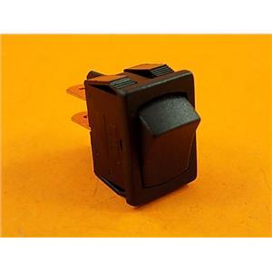 Generac 082573 Rocker Switch 125V
