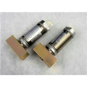 SMC  NCMB106-0050-DUM01672 Pneumatic Cylinder for Ventana Discovery XT Lot of 2