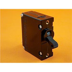 Generac 090145 Generator 30 Amp Circuit Breaker