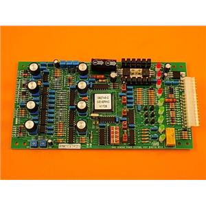 Generac 0927340SRV Generator Inphase Monitor Assembly