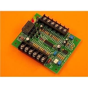 Generac Guardian Marine Generator PC Board 093642 Free Shipping