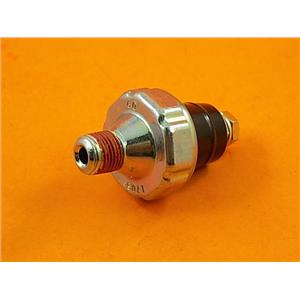 Generac 077667 Generator 8 PSI Oil Pressure Switch 099236