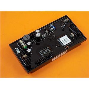Generac 0A3369 RV Generator Control PC Board