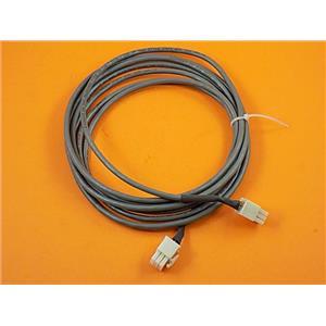 Generac 0A6429 Guardian Generator Sensing Harness 7 Pin
