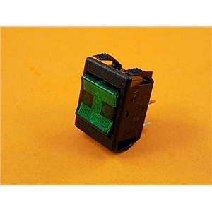 Generac 0A9553 Guardian Generator Remote Switch W/Light