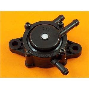Generac 0C4147 Guardian Portable Generator Impulse Fuel Pump