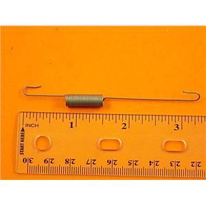 Generac 0C8468 Generator Anti-lash Spring HSB GT990