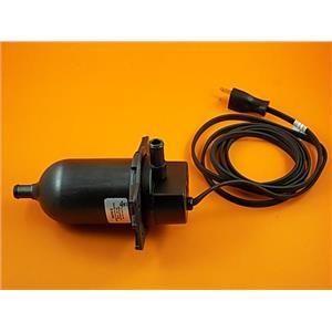 Generac 084918D Block Heater 240VAC 2000Watt