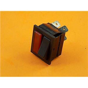 Generac 085657 6A 1000V Switch