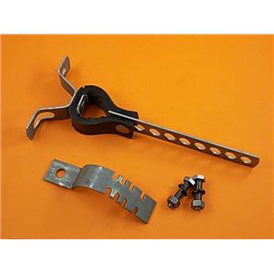 Generac 086387 Exhaust Bracket Hanger Kit