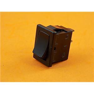 Generac 087799 Fuel Pump Switch